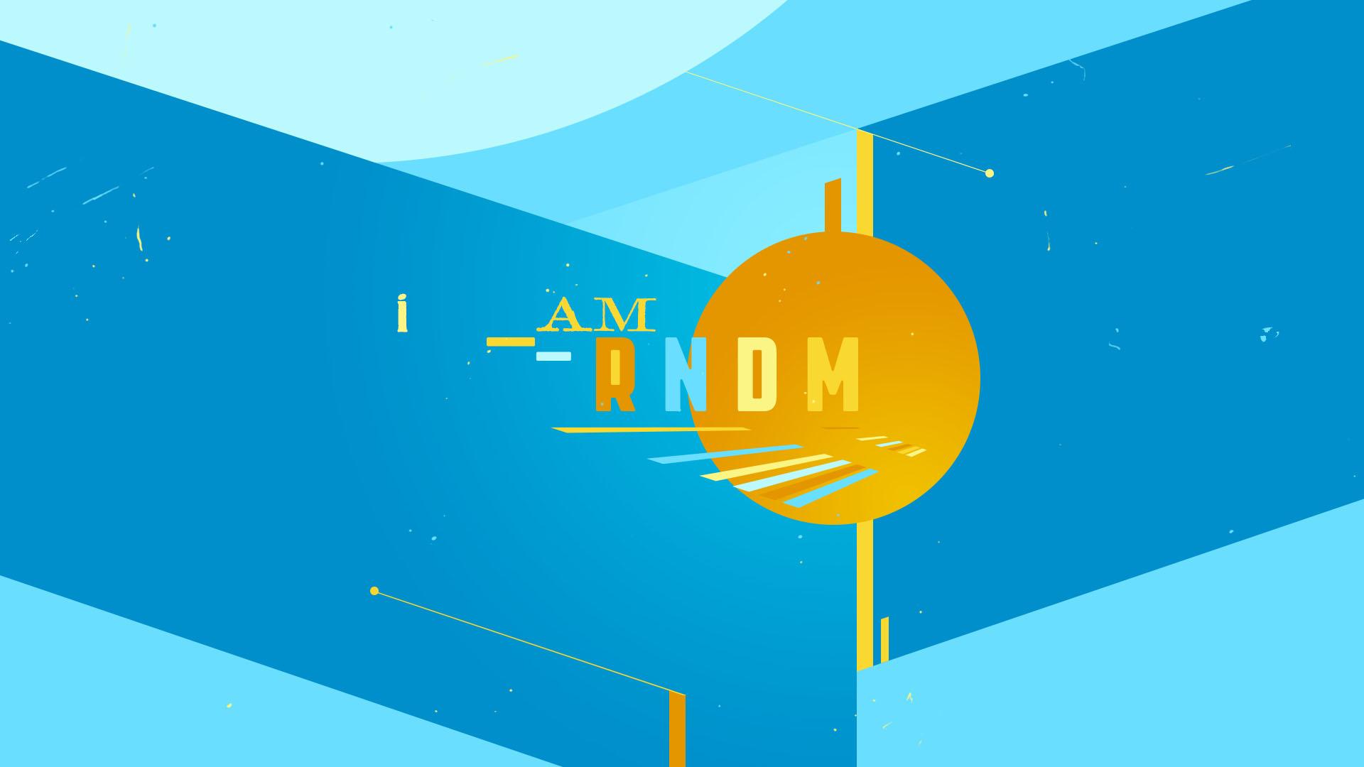 IAMRNDM_DesignFrame_02