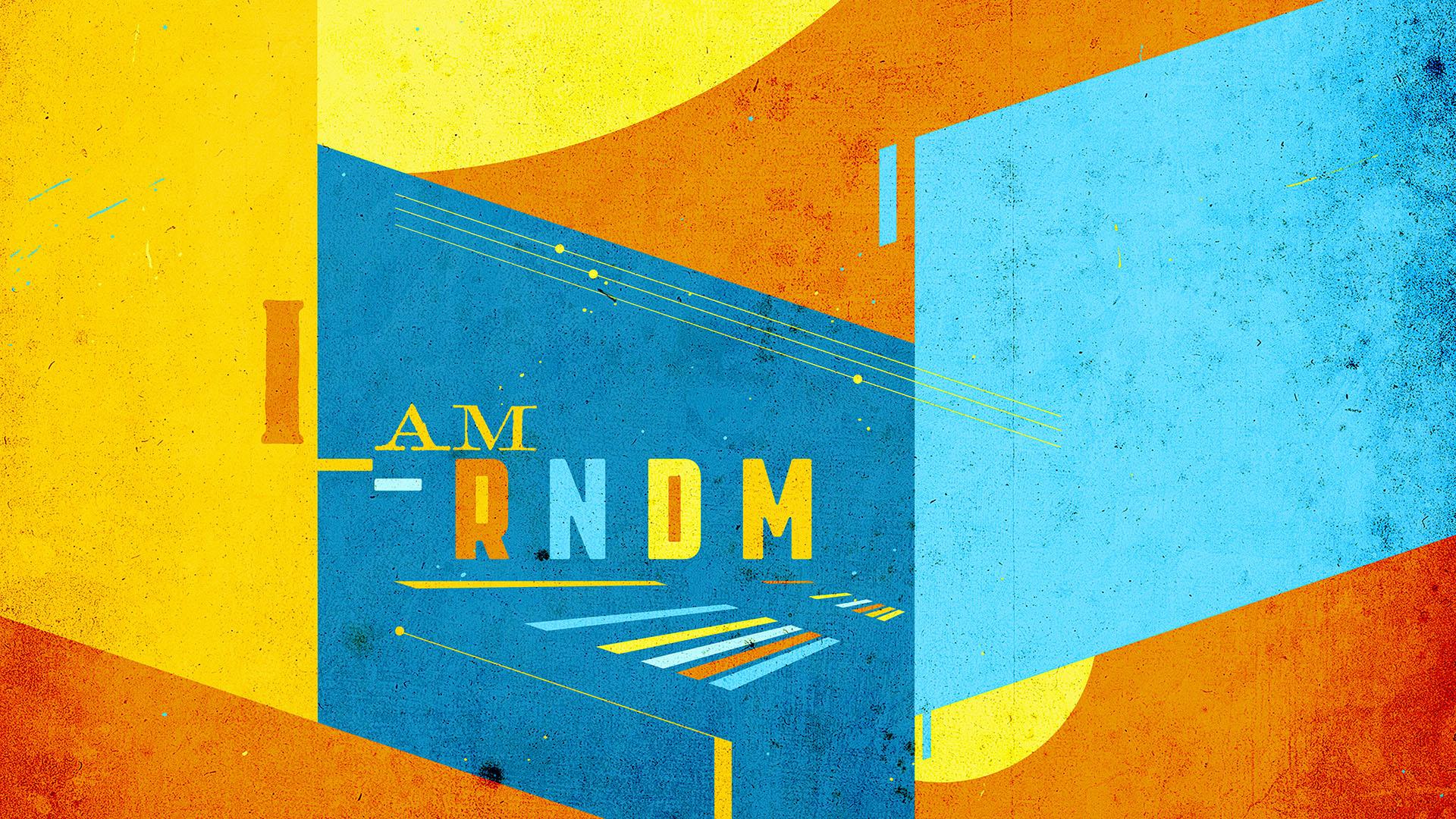 IAMRNDM_DesignFrame_04sm