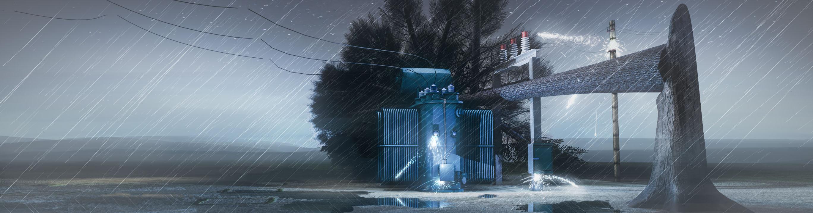 GE4062_LookDev_Transformer_v09B